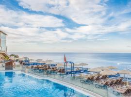 Cala Blanca By Diamond Resorts, Taurito