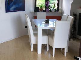 Moderne Gästewohnung in Isernhagen, Isernhagen