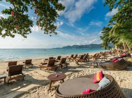 Muang Samui Spa Resort