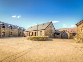 Clyne Farm Centre, The Mumbles