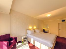 Philia Hotel