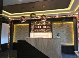 Hotel Bluebell, Jālahalli
