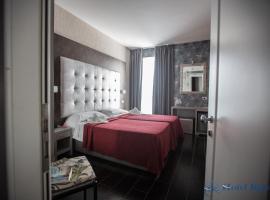 Hotel Relax Roma Nord, Fiano Romano