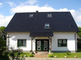 Haus OF
