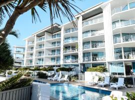 C Bargara Resort, Bargara