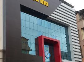 Hotel Sri Guru Inn