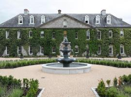 Celbridge Manor Hotel, Celbridge