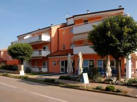 Villa Punta