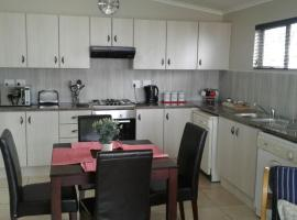 Madiolyn, Jeffreys Bay