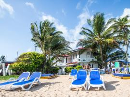 Neptune Story Resort