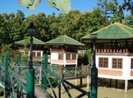Baan Nai Sra Home Stay, Ban Maeo Khun Nam Hat