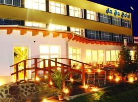 AaRa Hotel, Radeberg