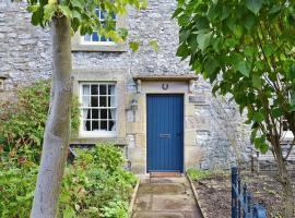 Lilac Cottage, Earl Sterndale (Near Longnor)