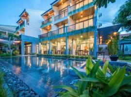 Dai An Phu Villa, Hoi An