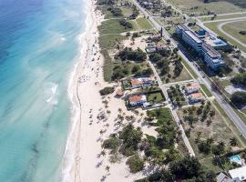 Marazul Hotel-Adults Only-All Inclusive