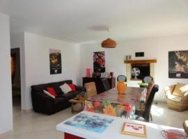 House Mayrinhac-lentour - 4 pers, 60 m2, 3/2 1, Mayrinhac-Lentour