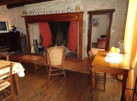 House Labastide-murat - 9 pers, 119 m2, 5/4 1, Labastide-Murat