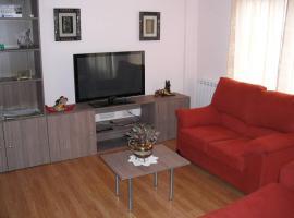 Os melhores hotéis e alojamentos disponíveis perto de Rincón ...