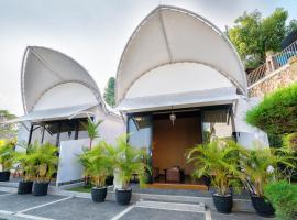 The 6 Best Hotels Near Dago Dreampark Bandung Indonesia Booking Com