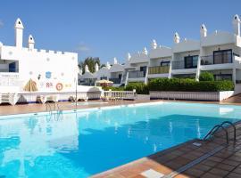 Apartment Av. de Gran Canaria
