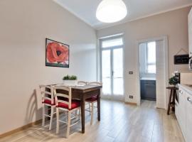 Apartment Family - A Ca D'Amis 4