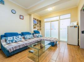 City Centre One Bedroom Comfort Guesthouse