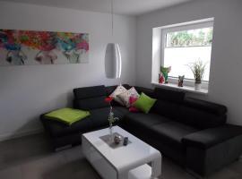 Modernes-Wohnen-im-Bungalow, Quickborn