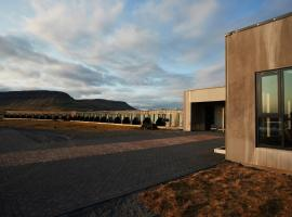 Most Booked Hotels In South Iceland The Past Month