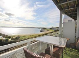 Island View, Poole
