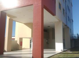 Condomínio Palm Beach, Caucaia (Blizu: Iparana)