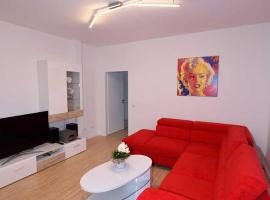 Style Apartment Hannover