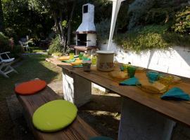 Romantic Home Lina, Laveno-Mombello