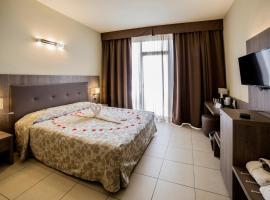 Hotel Lovere Resort & Spa, Lovere