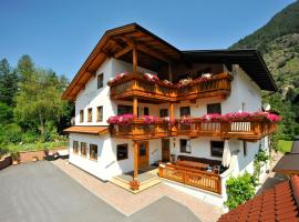 Haus Gisela