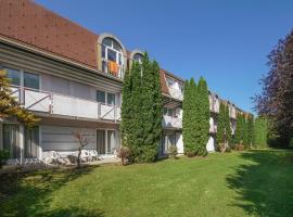 Ferienwohnung Villach Warmbad, Villach