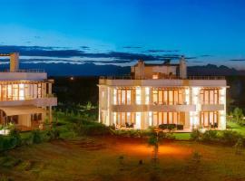 Maiyan Villas