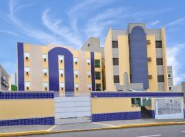 Hotel Hetropolis, São Bernardo do Campo