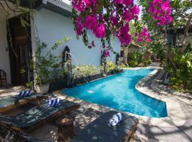The 30 Best Nusa Dua peninsula Hotels — Where To Stay in Nusa Dua