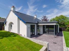 Malone Premium Cottage, Белфаст (рядом с городом Dunmurry)