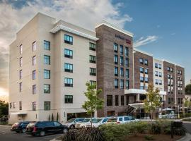 SpringHill Suites by Marriott Charleston Mount Pleasant