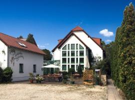 Hotel Lindenthal