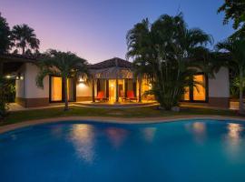 Tamarindo Dreams Hotel & Villas