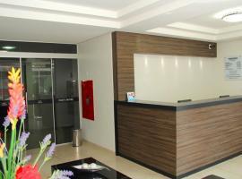 Hotel Foavi