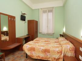 Hotel Barone