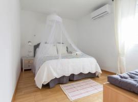 Triana Apartment