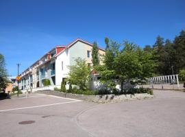 4 room apartment in Espoo - Leirikatu 7
