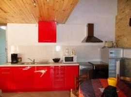 House Frayssinet-le-gelat - 2 pers, 36 m2, 2/1, Frayssinet-le-Gélat