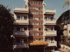 Swaroop Hotel