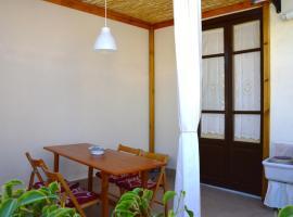 Casa Ilaria al Politeama