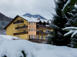 Hotel Branica